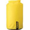 SealLine Baja 40l Bagage ordening geel